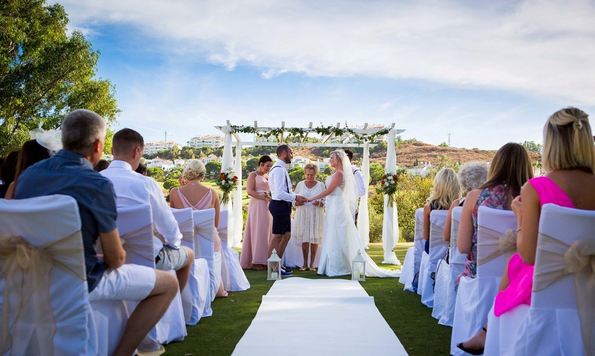 wedding-pic-2